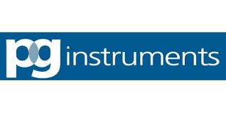 PG Instrument
