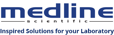 Medline Scientific